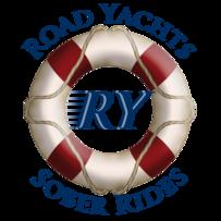 roadyachts