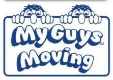 myguys-logo