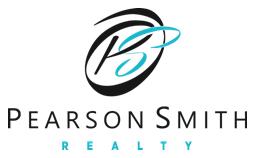 pearson-smith