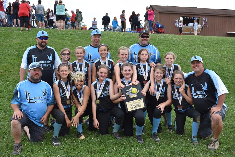 10U Topples the Queen of Diamonds